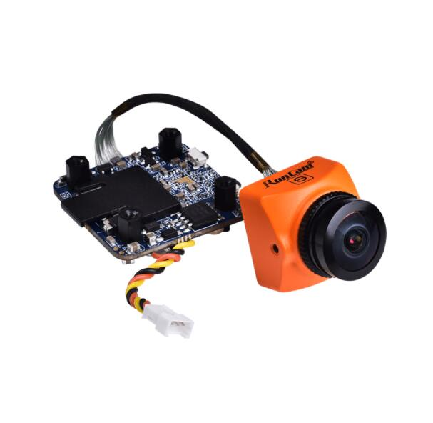 runcam split 3 micro camera (1)