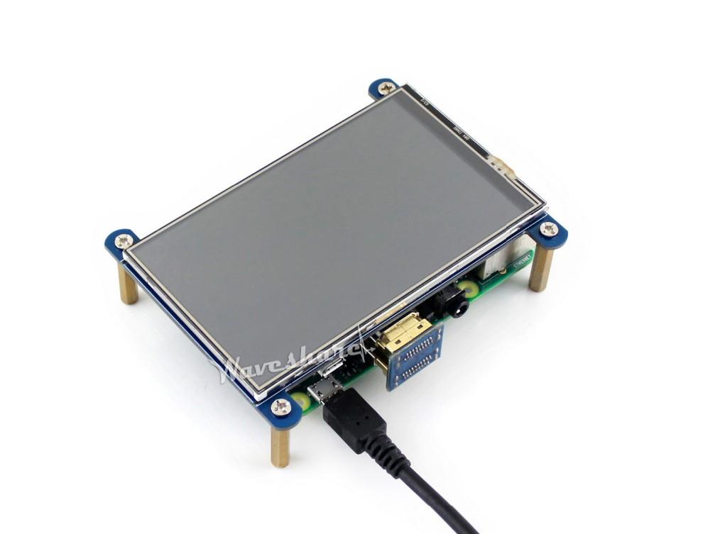 4inch-HDMI-LCD-4