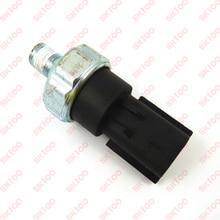 SKTOO For Dodge  Chrysler oil pressure switch sensor 05149097AA