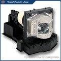Бесплатная доставка Замена лампы проектора SP-LAMP-042 для INFOCUS A3200/IN3104/IN3108/IN3184/IN3188/IN3280/A3280