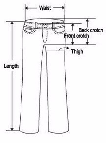 18 Fashion Women Jeans,fitting High Waist slim Skinny woman Jeans,Faux leather jeans,stretch Female jeans,pencil pants C1075 2