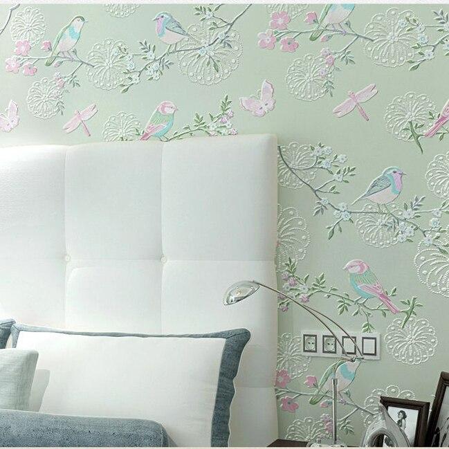 Popular Wallpaper Bird Buy Cheap Wallpaper Bird Lots From