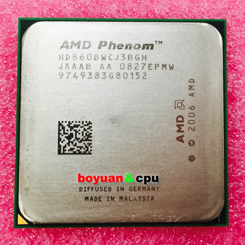 cyp core 3 1 2 Intel core 2 duo e6300 186ghz 2m 1066mhz lga775 cpu processor (sl9sa) c $164 was: previous price c $192 buy it now +c $339 shipping from united states.