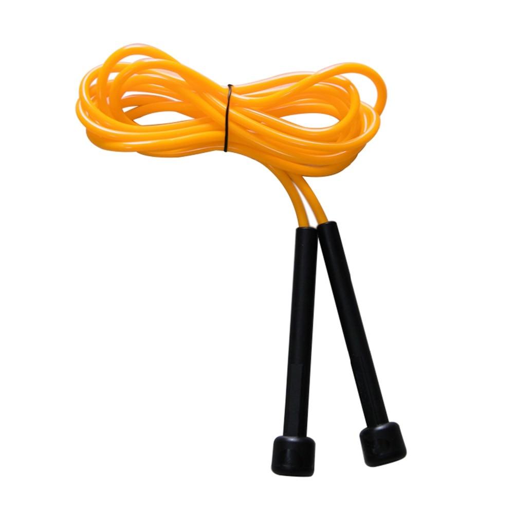 Skipping Rope Fitness Equipment Speed Rope Equipment Professional Athletics Jump Rope