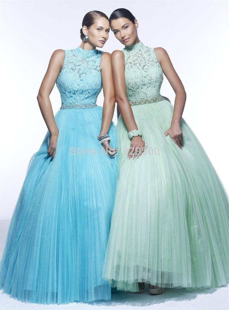 Junior Prom Dress Silver Dresses Tall Girls Uk Topshop Ball Gown ...