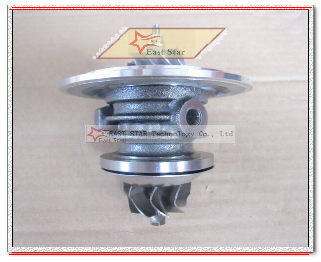 Здесь продается  Turbo cartridge chra core GT1549S 703245-0001 703245-0002 Turbocharger For Renault LAGUNA MEGANE SCENIC S40 V40 00- F9Q 1.9L DCI  Автомобили и Мотоциклы