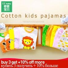 Купить с кэшбэком New Arrival 2015 Newborn Baby Clothing Spring Autumn Sets High Quality 100% Cotton for Bebe Girl Bebe Boy Suits Hot Sale