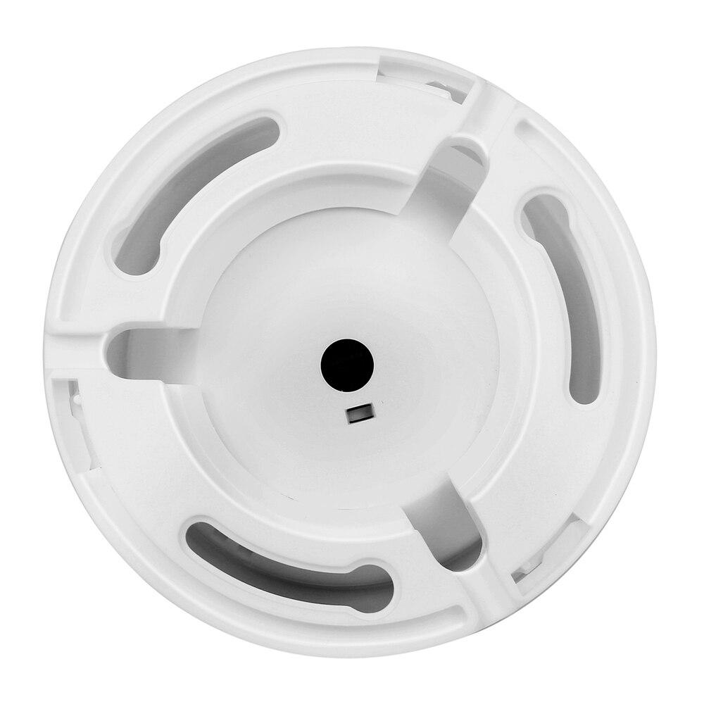 1080P 2MP 2.8mm Lens Indoor Dome IP Camera HI3518E 15fps Surveillance Camera ONVIF Motion Detection Email Alert XMeye