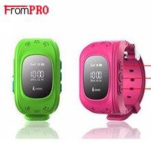 Q50 GPS Smart Kid Safe für smart Uhr Armbanduhr Sos-ruf Location Finder Locator Tracker für Kind Anti Verloren Monitor Baby Sohn