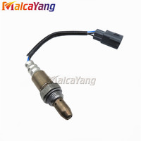 O2 Oxygen Sensor 89467 30010 Fit For TOYOTA CROWN MARK X REIZ 3GR 5GR 8946730010 04 09 4 Wire UPSTREAM FRONT Lambda