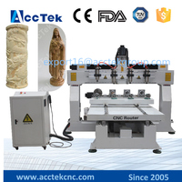 Spindle Desktop Mini CNC PCB Router Machine for Drilling Milling and Design for aluminum