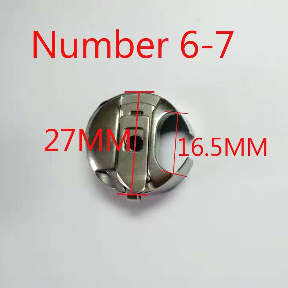 6-73-1