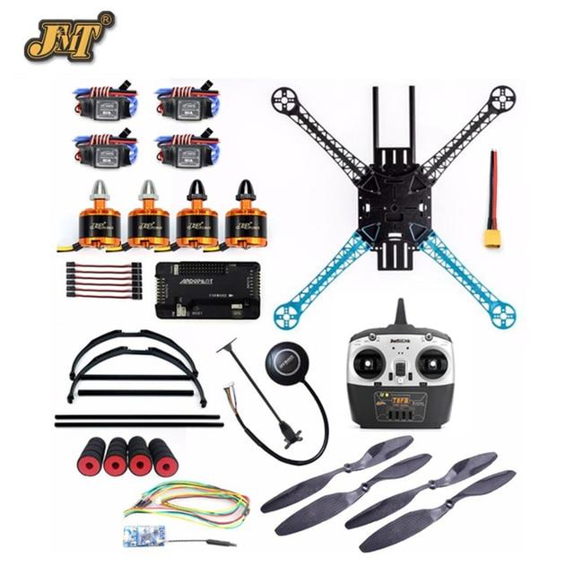 Diy kit 24ghz 4ch rc drone 500mm quadcopter apm28 flight control diy kit 24ghz 4ch rc drone 500mm quadcopter apm28 flight control no compass solutioingenieria Images