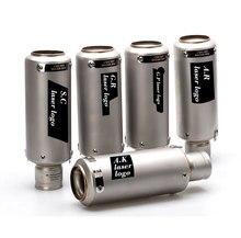 51mm universal de La Motocicleta tubo de Escape de Escape Para S1000RR YZF R1 FZ1N MT09 GSX-R750 R25 NINJIA250 CBR envío libre