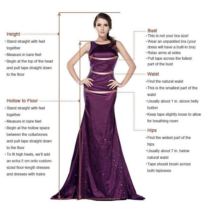Fansmile New Arrival Lace Mermaid Wedding Dresses 2017 Plus Size Bridal Alibaba Wedding Dress Real Photo Free Shipping FSM-144M 10