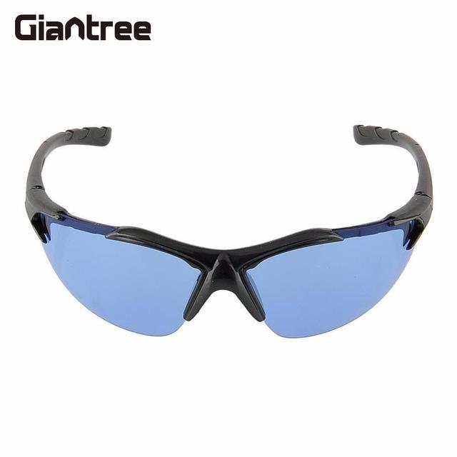 Giantree Anti-scratch Lente Azul Laboratório Esportes fábrica de Segurança Óculos  Óculos de Proteção para b08a50d3f2