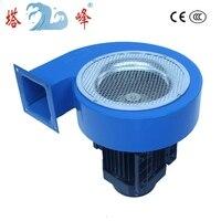 550watts centrifugal blower fan industrial air cooling fan 220v 50hz copper motor|fan china|fan motor parts|fan motor brushes -