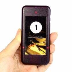 1 шт. 433 мГц вызова coaster пейджер приемник Ресторан пейджер для Беспроводной Ресторан подкачки очереди Системы f4427a