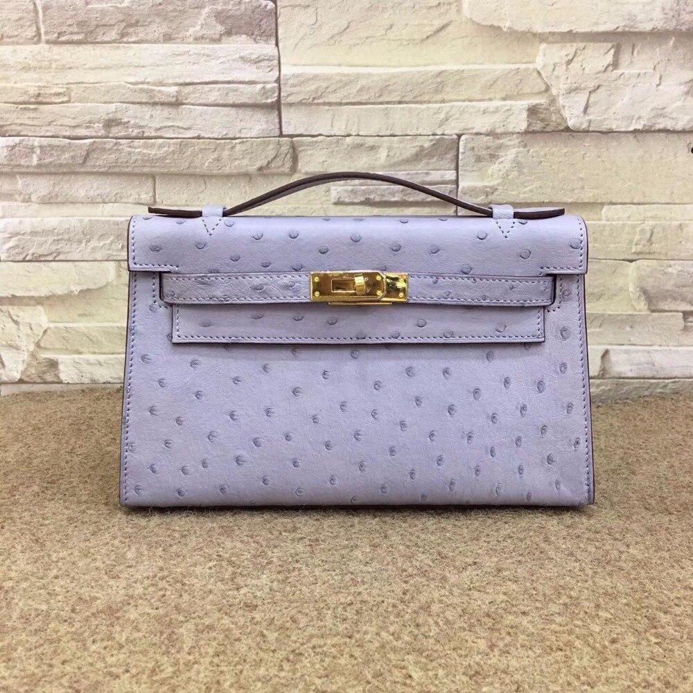 Echt Handtasche Qualität 100 Top Berühmte Klassische Leder Mode Wa01205 Runway Geldbörsen Marke Designer Weibliche Luxus Frauen RBtxxH8