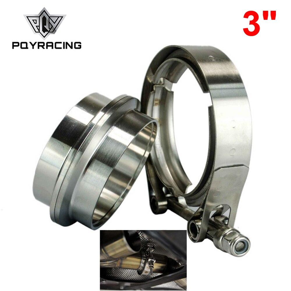 PQY - 3