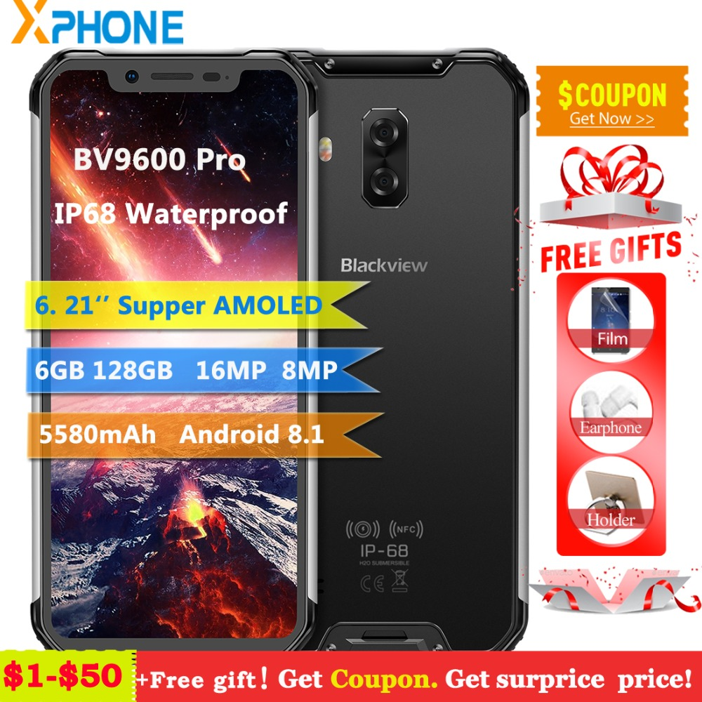 UMIDIGI F1 Play 48MP 8MP 16MP 5150mAh Mobile phone Android 9 0 6GB RAM 64GB ROM