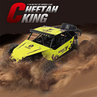 RC NEW Arrival RC Car Original 1/22 2.4G 2CH 2WD Electric Speed Racing Buggy Car Highest Speed 20km/h Remote Control