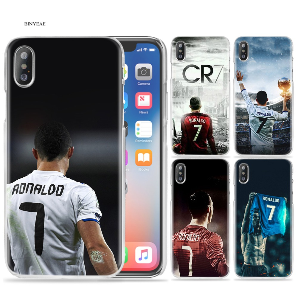 8a7b7e870ee cheap for all in house products iphone s case ronaldo in full home case for  iphone