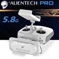 ALIENTECH 3 Pro 5 8G антенна усилитель сигнала расширитель диапазона для DJI Mavic 2 Pro/Phantom 4 V2.0/Inspire аксессуары для квадрокоптера