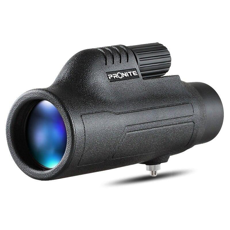Профессиональный HD монокуляр 10X42 Zoom vision мощный охотничий телескоп выдвижное зеркало опера Turizm Spyglasses Монокуляры-in Телескоп и бинокли from Инструменты on AliExpress - 11.11_Double 11_Singles' Day