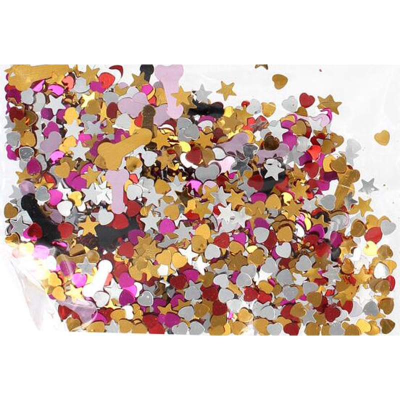1 Bag Mixed Style Willy Table Hen Party Scatter Confetti Home Wedding  Holiday Party Decorations-in Banners 8364b45ab7ad