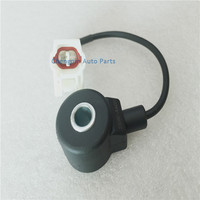 Auto Parts Knock Sensor Brand New Free Shipping OEM 22060 AA061 22060AA061 For SUBARU For Wholesale