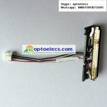 Бесплатная доставка FSM 60S 60R 18S 18R волоконно оптический Сплайсер тепловой FSM 60S/60R Сплайсер нагреватель Ovencor