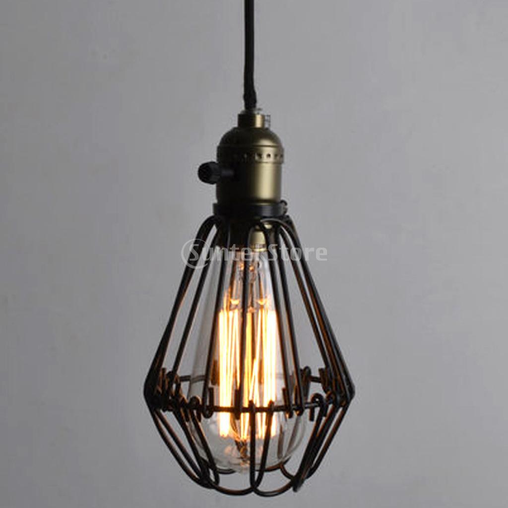 Online Get Cheap Antique Hanging Lamp Shades -Aliexpress.com ...