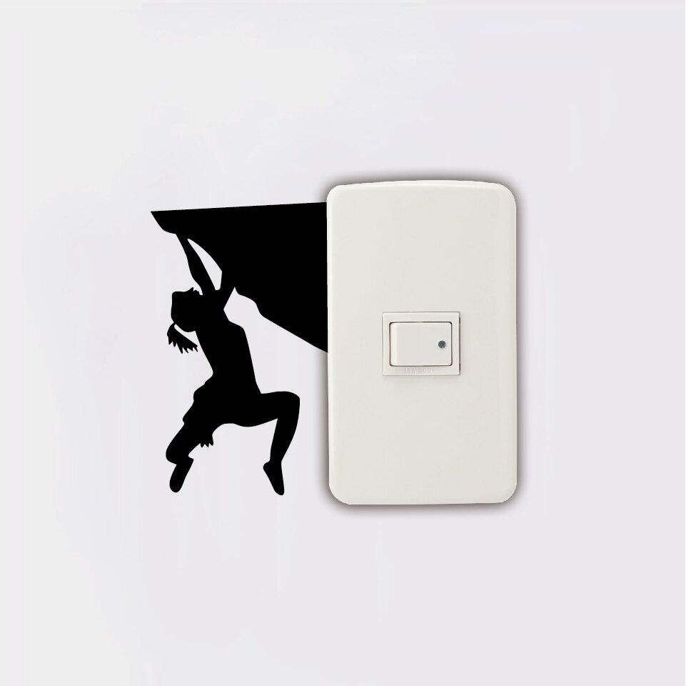 Berühmt Was Ist Com Auf Einem Lichtschalter Bilder - Schaltplan ...