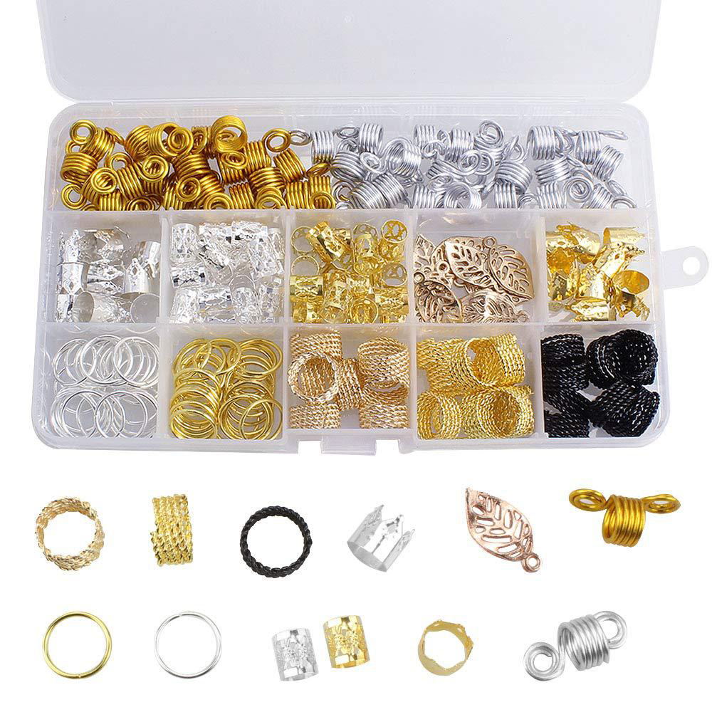 Top 8 Most Popular Braid Cuffs Gold Silver List And Get Free Shipping E1hdjnah