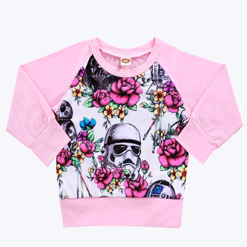 Love Pigs Shirt Toddler//Infant Girls Short Sleeve Ruffles Shirt T-Shirt for 2-6 Toddlers