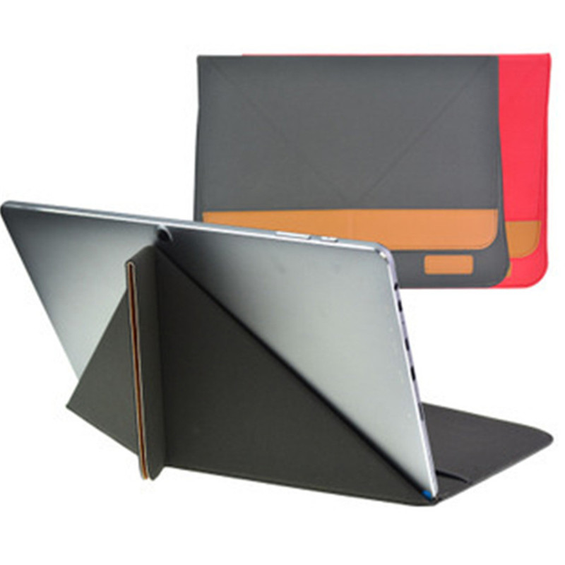 Universal Pad Bag 9.7 Inch Laptop Liner Sleeve Bag Pouch Tablet Case for Apple Ipad 234/ Air 1/2/5/6 Samsung Galaxy Tab S2 Bag