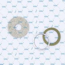 ERIKC F00VC99002 kit de reparação injector diesel FooVC99002 e anéis de vedação do injector kits F ooV C99 002