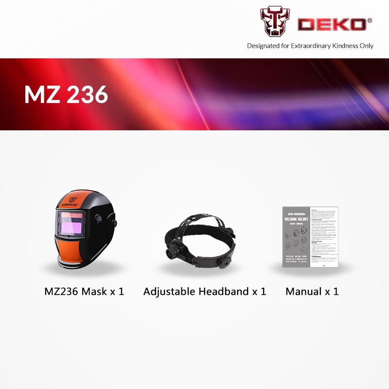 Цвет: mz236
