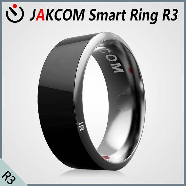 Jakcom Smart Ring R3 Hot Sale In Mobile Phone Housings As For Samsung Galaxy S3 Neo I9301 Lcd Display Touch S S4 I9500 D6603