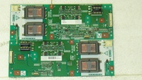 FOR Hitachi PH BLC187 N264861 M S High Pressure Strip Board Plate