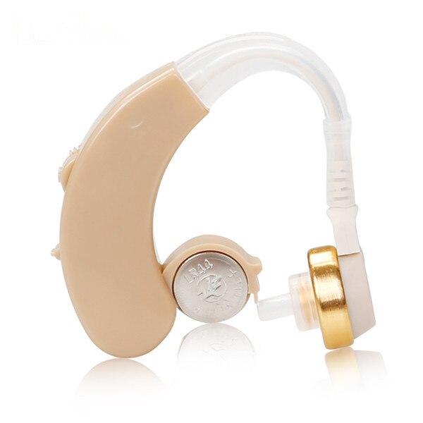 Free Shipping S-138 BET hearing aid Personal Deafness Hearing Aid Cheap Ear Machine Price hearing enhancing