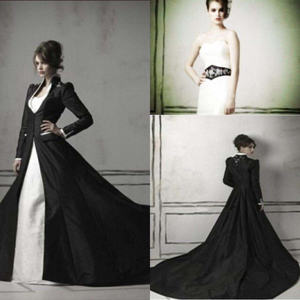 women who like the idea of having a wedding or medieval wedding dress i m