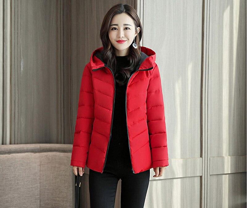 inverno 자켓 칼라 코트 9