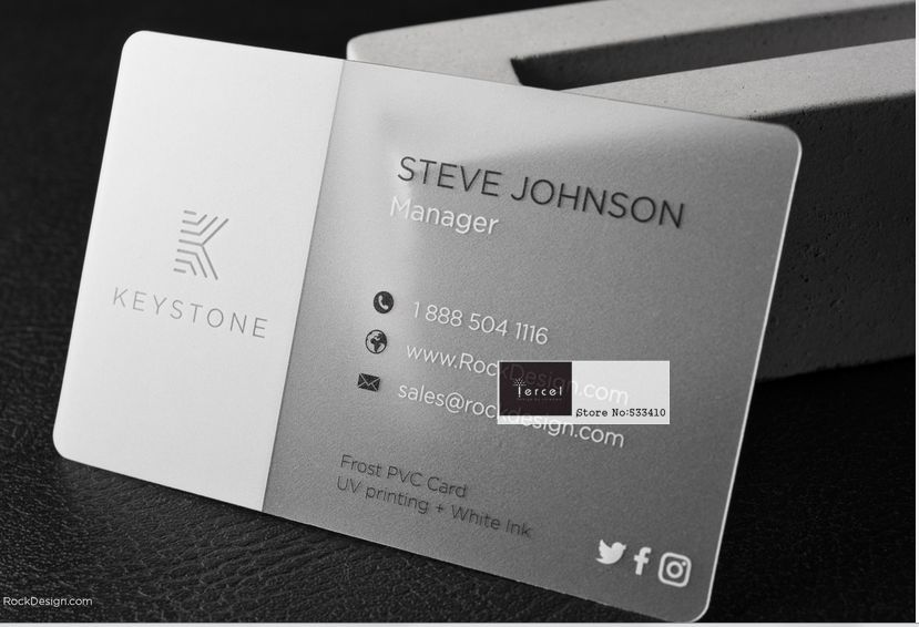 1000pcslot dhl free shipping custom transparent pvc business cards 1000 adetgrup dhl cretsiz kargo zel effaf pvc kartvizit zel kart kartvizit bask ziyaret colourmoves