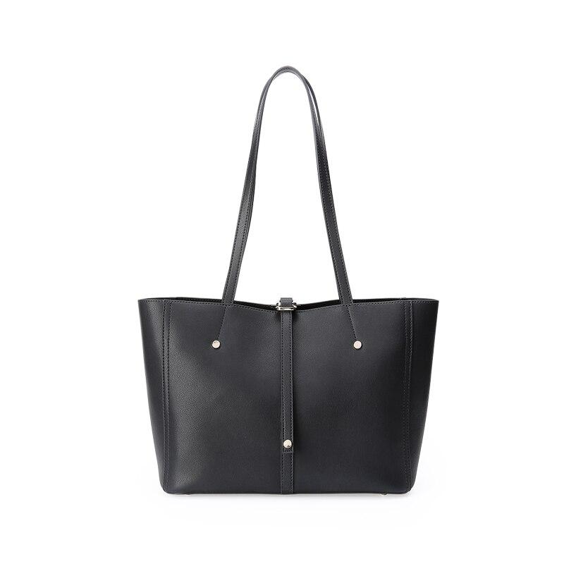 Новые модные женские кожаные сумки простой и отдыха роскошные сумки женские сумки дизайнерские украшения пояса багажная бирка