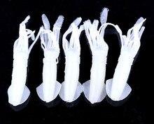 Octopus Squid Luminous Baits Soft Fishing Lures Glow In Night 100m/9g Shone Sea Swimbait Wobblers Artificial Bait