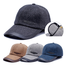 429d940e Unisex Swoosh-Dri-Fit Baseball Cap Men Women New Adjustabale Couple Hats  Summer Outdoor