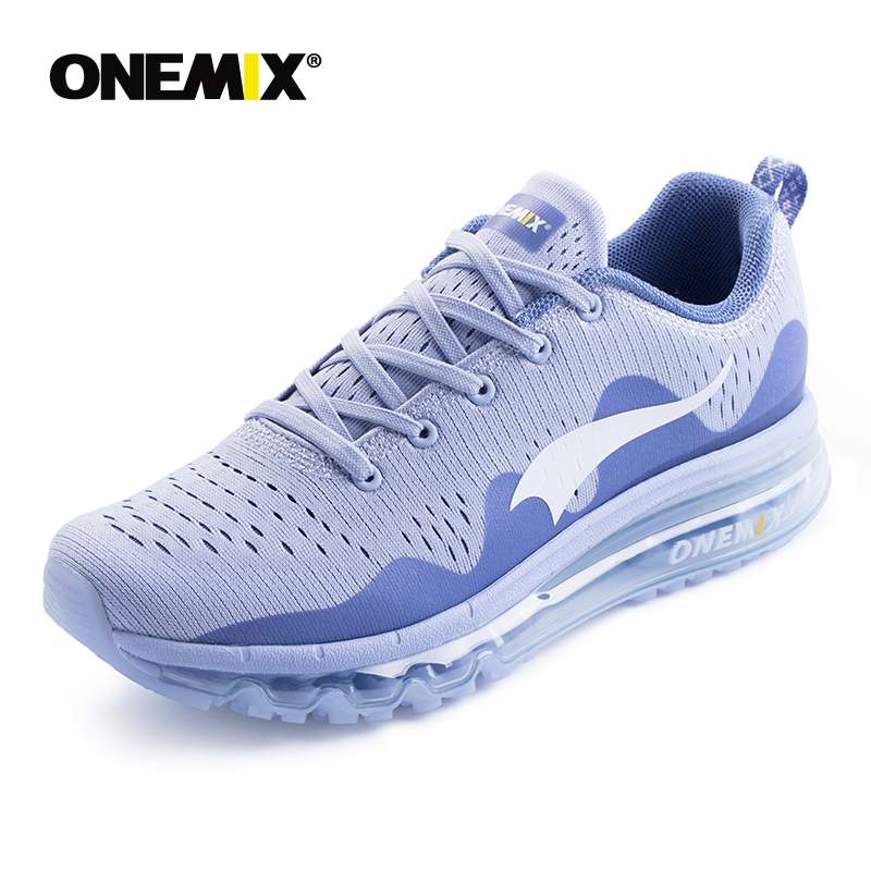 ONEMIX 2019 Men Shoes Sneakers For Running Big Size Breathable Fabric Mesh Cushioning Lightweight Outdoor Training Jogging ShoesONEMIX 2019 Men Shoes Sneakers For Running Big Size Breathable Fabric Mesh Cushioning Lightweight Outdoor Training Jogging Shoes