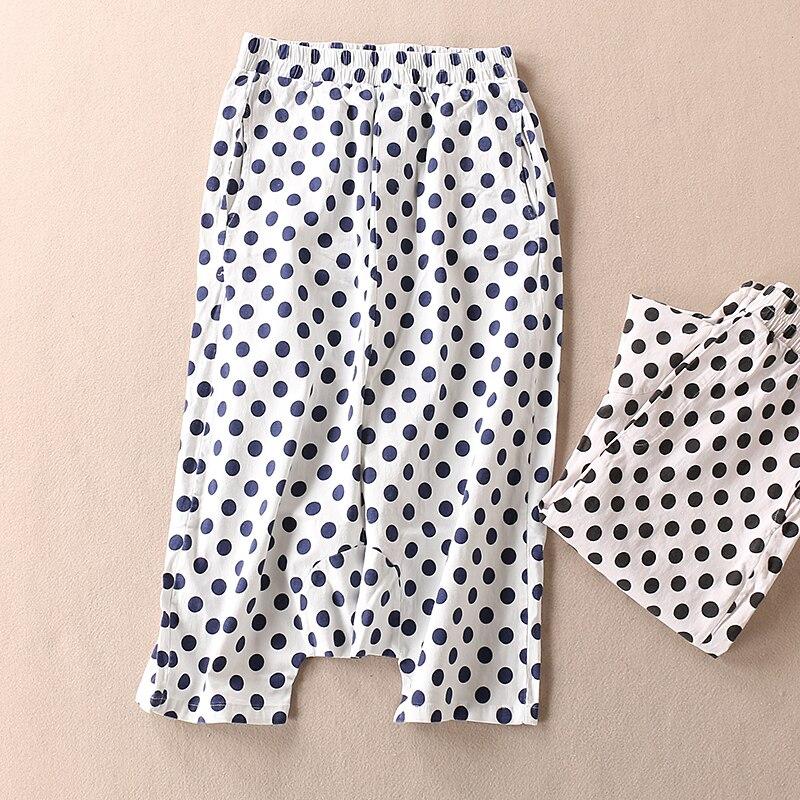 T-inside451 2018 Summer Trousers For Women Elmer Mr Wonderful Shose Women Joggers Women Fake Designer Clothes Pants Female